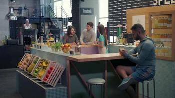Wells Fargo TV Spot, 'Namaste' [Spanish] - Thumbnail 9