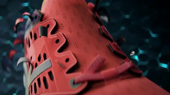 New Balance Fresh Foam 1080 TV Spot, 'Data Driven' - Thumbnail 4