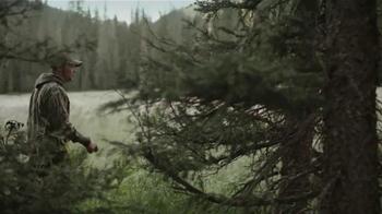 2016 Ram 1500 TV Spot, 'Outdoorsman: Shooting Range' - Thumbnail 2