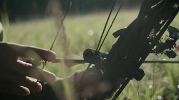 2016 Ram 1500 TV Spot, 'Outdoorsman: Shooting Range' - Thumbnail 3