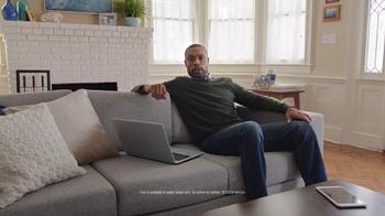 Fios by Verizon TV Spot, 'Mowing' - Thumbnail 2