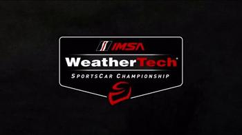 WeatherTech TV Spot, 'Need for Speed: SportsCar Championship' - Thumbnail 8