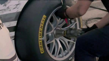WeatherTech TV Spot, 'Need for Speed: SportsCar Championship' - Thumbnail 2