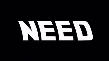 WeatherTech TV Spot, 'Need for Speed: SportsCar Championship' - Thumbnail 3