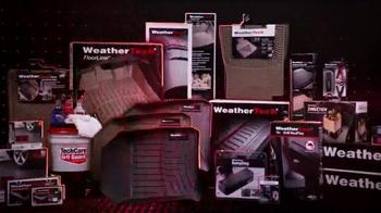 WeatherTech TV Spot, 'Need for Speed: SportsCar Championship' - Thumbnail 4