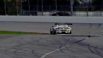 WeatherTech TV Spot, 'Need for Speed: SportsCar Championship' - Thumbnail 5