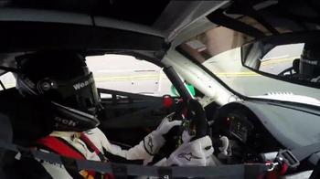 WeatherTech TV Spot, 'Need for Speed: SportsCar Championship' - Thumbnail 6