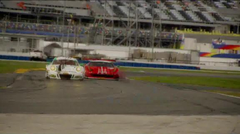 WeatherTech TV Spot, 'Need for Speed: SportsCar Championship' - Thumbnail 7