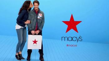 Macy's La Venta del Día de Presidentes TV Spot, 'Pase de Ahorros' [Spanish] - Thumbnail 10