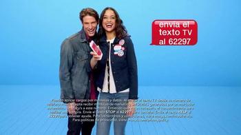 Macy's La Venta del Día de Presidentes TV Spot, 'Pase de Ahorros' [Spanish] - Thumbnail 9