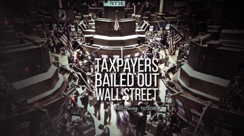America Leads TV Spot, 'Banker' - Thumbnail 8