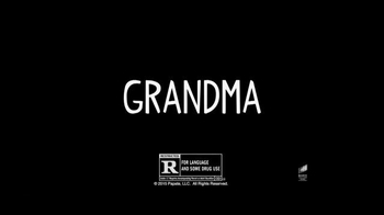 XFINITY On Demand TV Spot, 'Grandma' - Thumbnail 8
