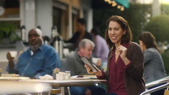 XFINITY X1 TV Spot, 'You're Not Gonna Watch It' Featuring Dee Snider - Thumbnail 8
