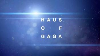 Intel TV Spot, 'Haus of Gaga' Featuring Lady Gaga - Thumbnail 5
