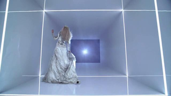 Intel TV Spot, 'Haus of Gaga' Featuring Lady Gaga - Thumbnail 2