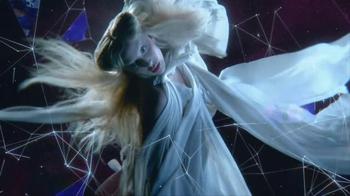Intel TV Spot, 'Haus of Gaga' Featuring Lady Gaga - Thumbnail 4