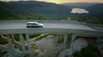 Ford SUVs TV Spot, 'SUV Lineup' - Thumbnail 10