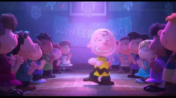 XFINITY On Demand TV Spot, 'The Peanuts Movie' - Thumbnail 5