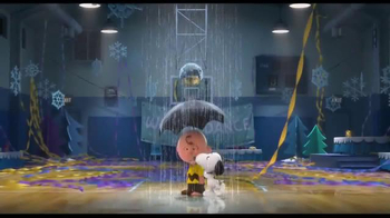 XFINITY On Demand TV Spot, 'The Peanuts Movie' - Thumbnail 7