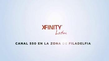XFINITY Latino TV Spot, '90 Day Fiance' [Spanish] - Thumbnail 9