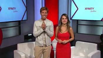 XFINITY Latino TV Spot, '90 Day Fiance' [Spanish] - Thumbnail 5