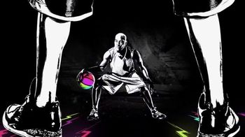 Go90 TV Spot, 'NBA League Pass' - 432 commercial airings