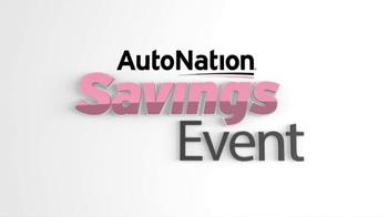 AutoNation Savings Event TV Spot, 'Truck Comparison: 2016 Ford F-150' - Thumbnail 3