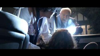 My Big Fat Greek Wedding 2 - Alternate Trailer 4