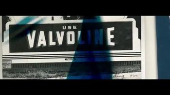 Valvoline TV Spot, '150 Years' - Thumbnail 1