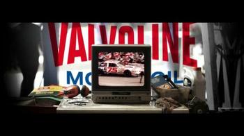 Valvoline TV Spot, '150 Years' - Thumbnail 4