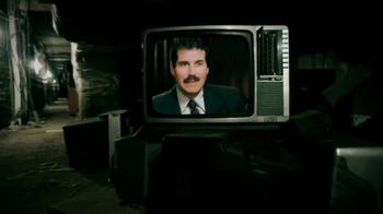Cruz for President TV Spot, 'Parking Lot' - Thumbnail 4