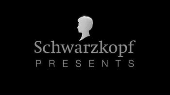 Styliste Ultime Biotin Volume TV Spot, 'Whole Day' Ft. Claudia Schiffer - Thumbnail 3