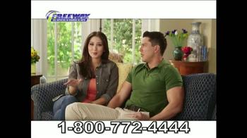 Freeway Insurance TV Spot, 'Una aseguranza ideal' [Spanish] - Thumbnail 1