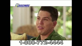 Freeway Insurance TV Spot, 'Una aseguranza ideal' [Spanish] - Thumbnail 5