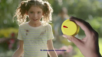 Arm and Hammer Plus TV Spot, 'Limpieza poderosa' [Spanish] - Thumbnail 6