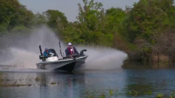 Sweetwater Fishing TV TV Spot, 'Find More of Joey and Miles' - 60 commercial airings