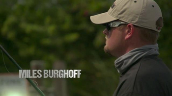 Sweetwater Fishing TV TV Spot, 'Find More of Joey and Miles' - Thumbnail 2