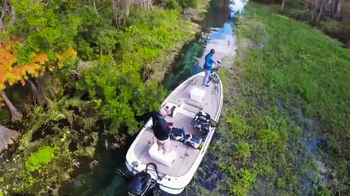 Sweetwater Fishing TV TV Spot, 'Find More of Joey and Miles' - Thumbnail 5