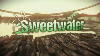 Sweetwater Fishing TV TV Spot, 'Find More of Joey and Miles' - Thumbnail 7