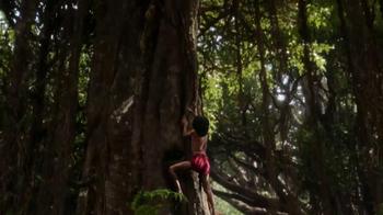 Airbnb TV Spot, 'Treehouse' - Thumbnail 3