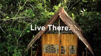 Airbnb TV Spot, 'Treehouse' - Thumbnail 5