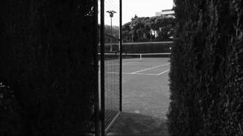 RS Premium Tennis Balls TV Spot, 'Official Ball of The Memphis Open' - Thumbnail 2