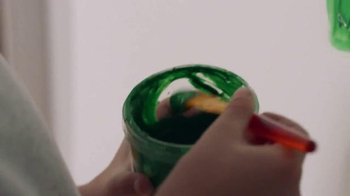 General Mills Trix TV Spot, 'Pintor de paredes' [Spanish] - Thumbnail 3