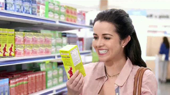 Shot B TV Spot, 'Walgreens puntos Balance Rewards' [Spanish] - Thumbnail 4