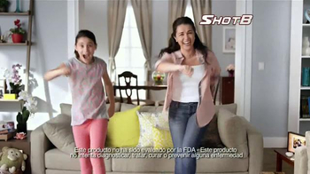Shot B TV Spot, 'Walgreens puntos Balance Rewards' [Spanish] - Thumbnail 9
