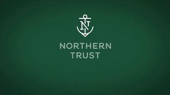 Northern Trust TV Spot, 'Dan & Whitney' - Thumbnail 10