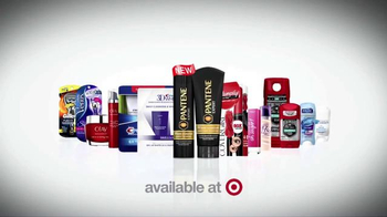 Pantene Expert TV Spot, 'Deep Conditioning and Healthy Hold' - Thumbnail 5