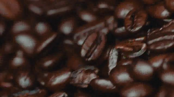 Dunkin' Donuts Dark Roast TV Spot, 'Distinct Flavor' - Thumbnail 3