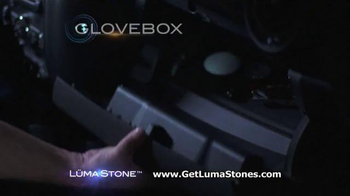 Luma Stone TV Spot, 'Light Up' - Thumbnail 6