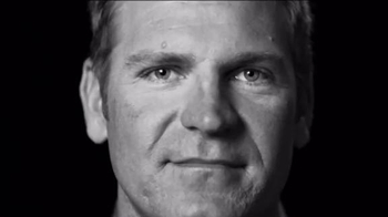 Sunoco Racing TV Spot, 'Essence of Racing' Featuring Clint Bowyer - Thumbnail 1